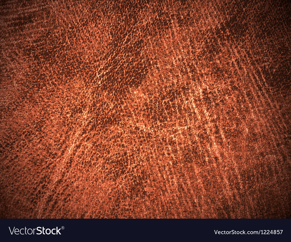 Leather background vector | Price: 1 Credit (USD $1)