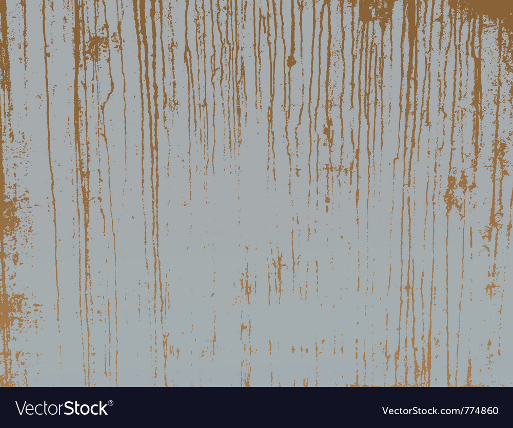 Rust overlay texture vector | Price: 1 Credit (USD $1)