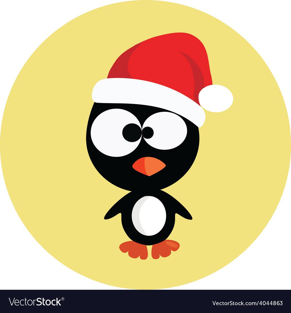 Penguin vector   Price: 1 Credit (USD $1)