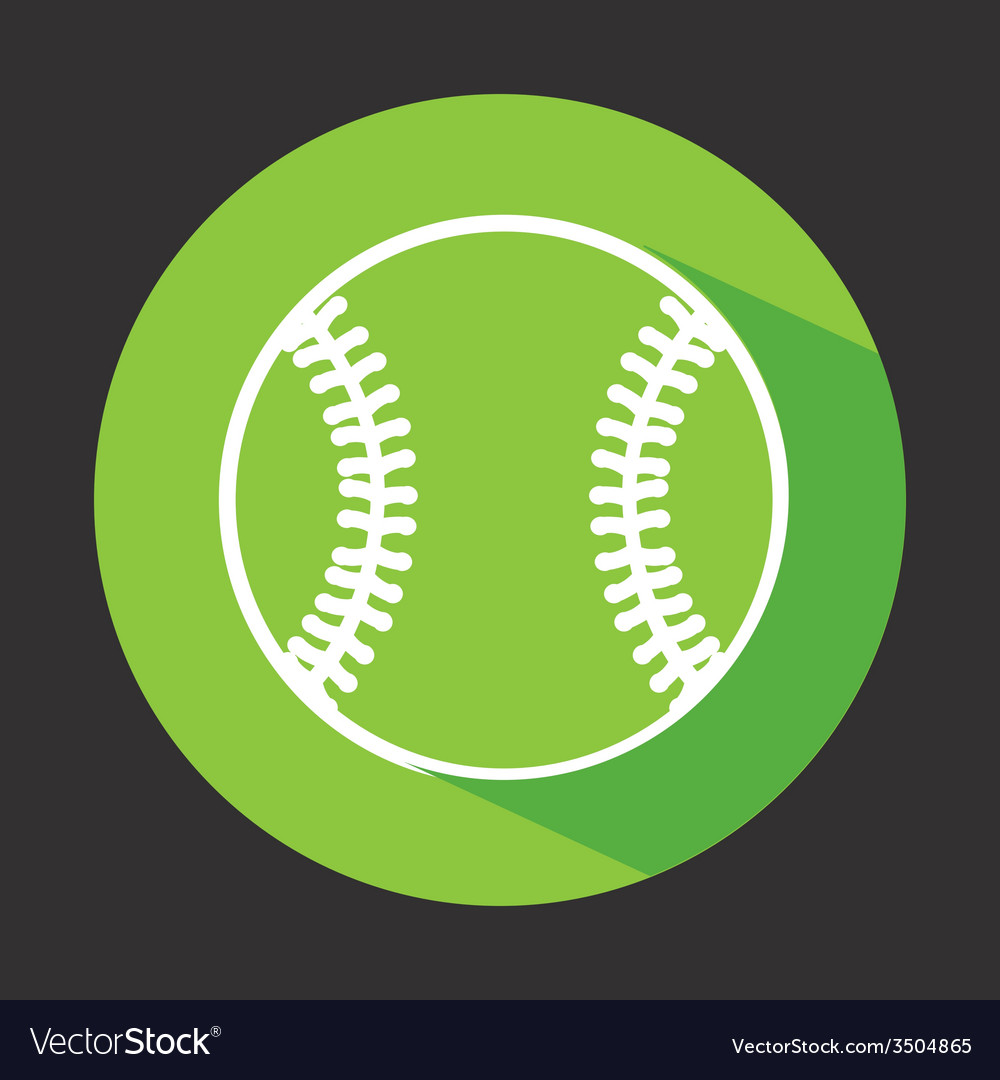 Ball design vector | Price: 1 Credit (USD $1)