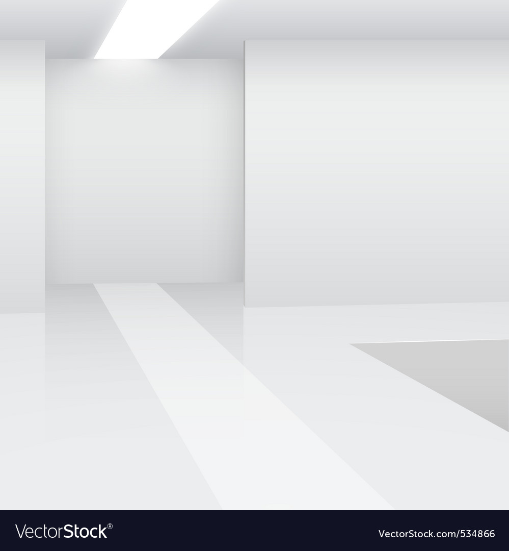 Catwalk vector | Price: 1 Credit (USD $1)