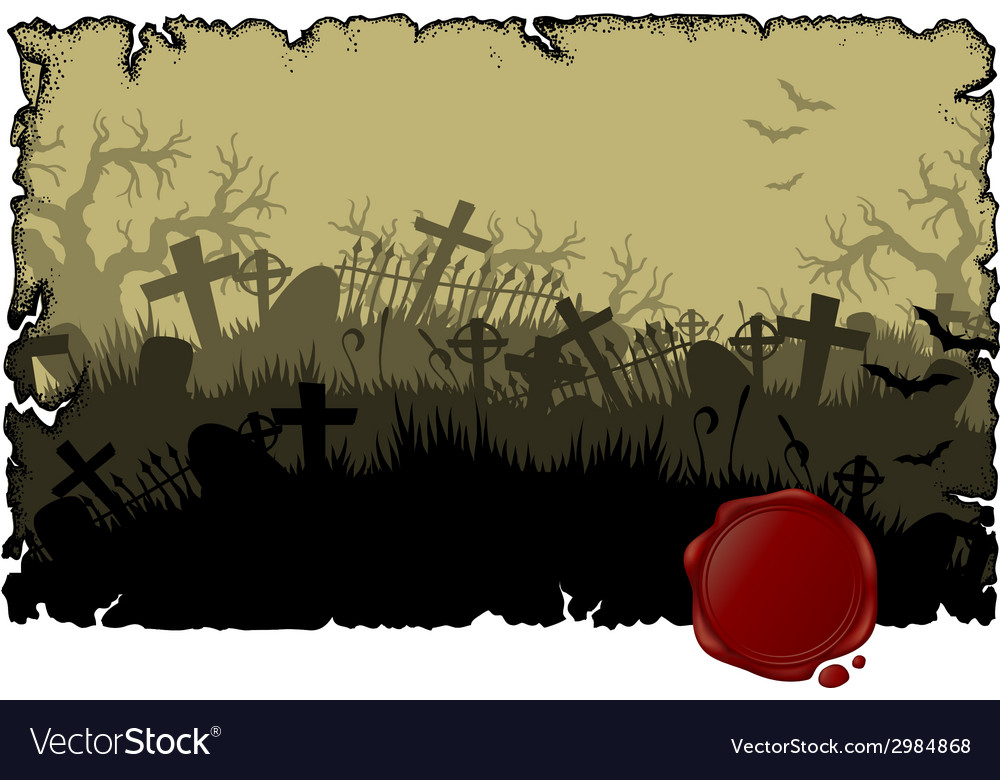 Halloween design vector | Price: 1 Credit (USD $1)