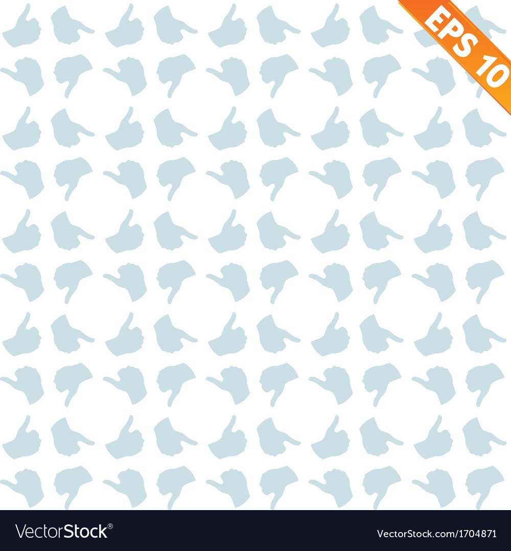 Pattern seamless background - - eps10 vector | Price: 1 Credit (USD $1)
