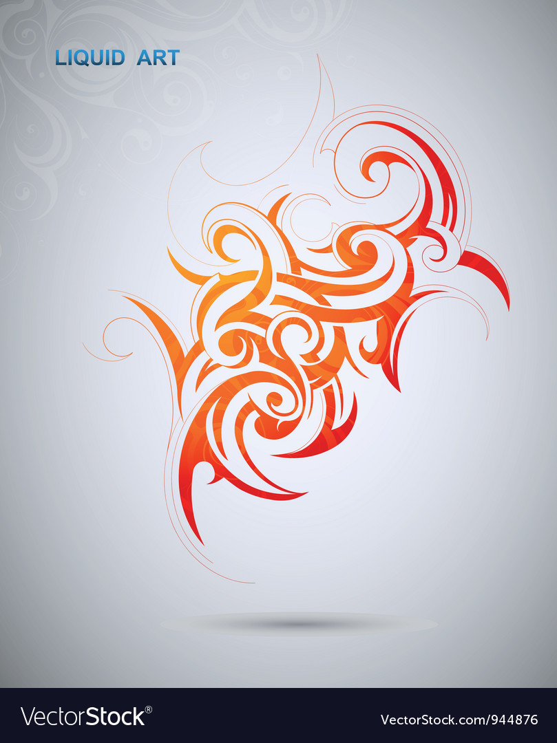 Design element vector | Price: 1 Credit (USD $1)