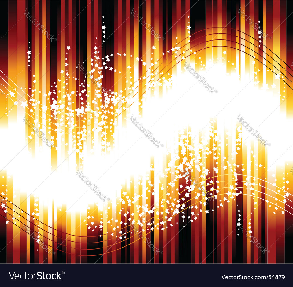 Abstract background bright vector | Price: 1 Credit (USD $1)