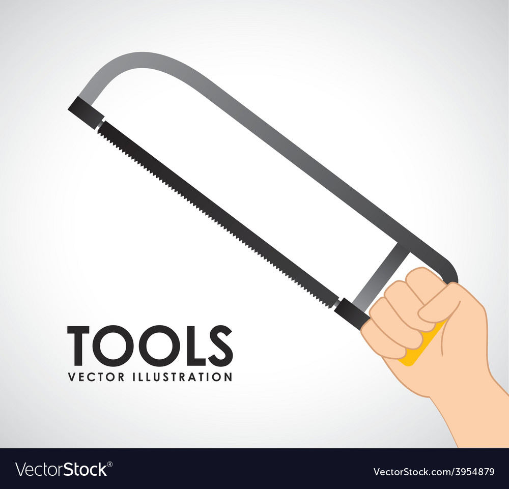 Tools icon vector | Price: 1 Credit (USD $1)