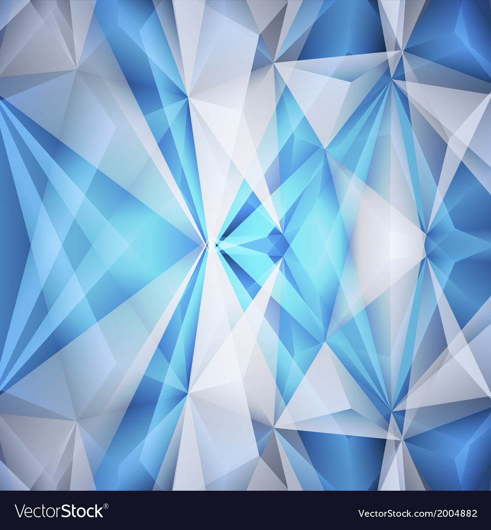 Abstract blue background vector   Price: 1 Credit (USD $1)