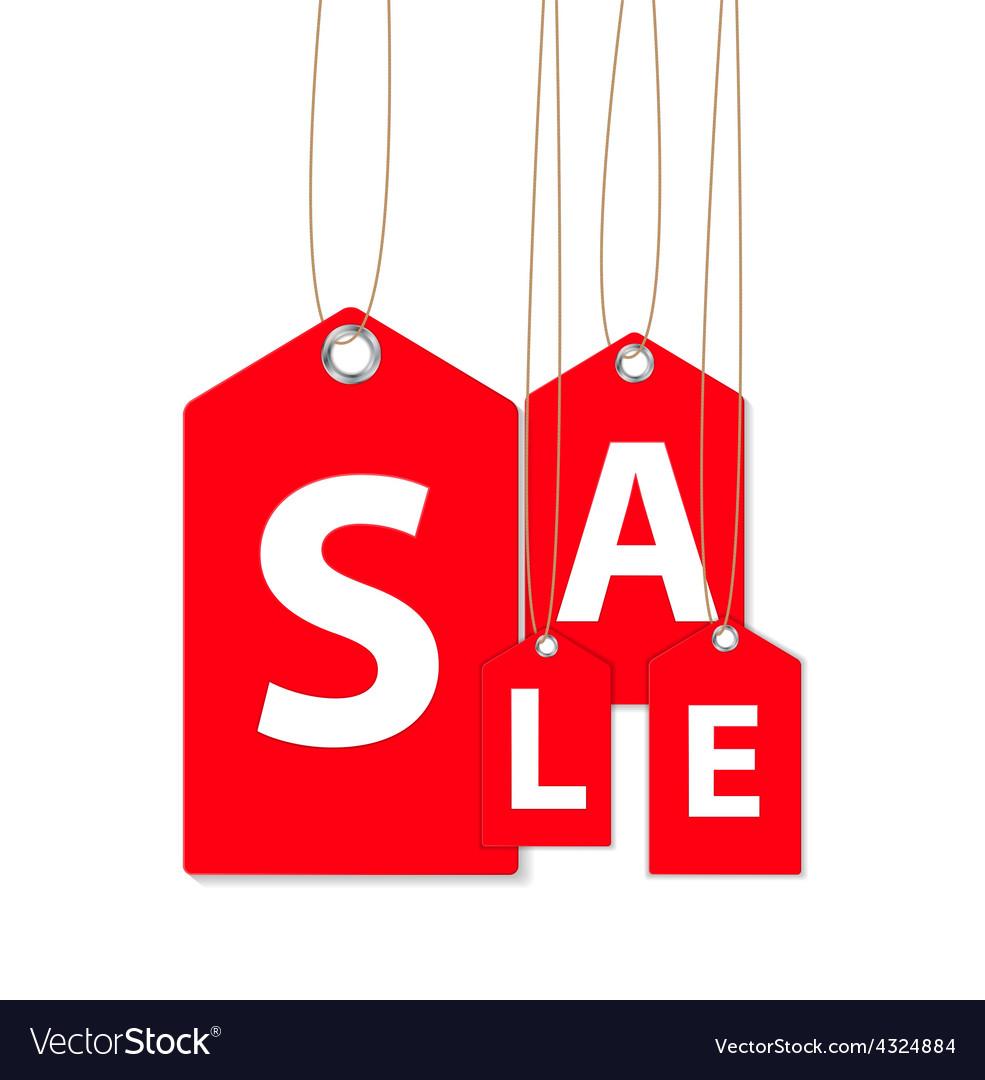Sale banner vector   Price: 1 Credit (USD $1)