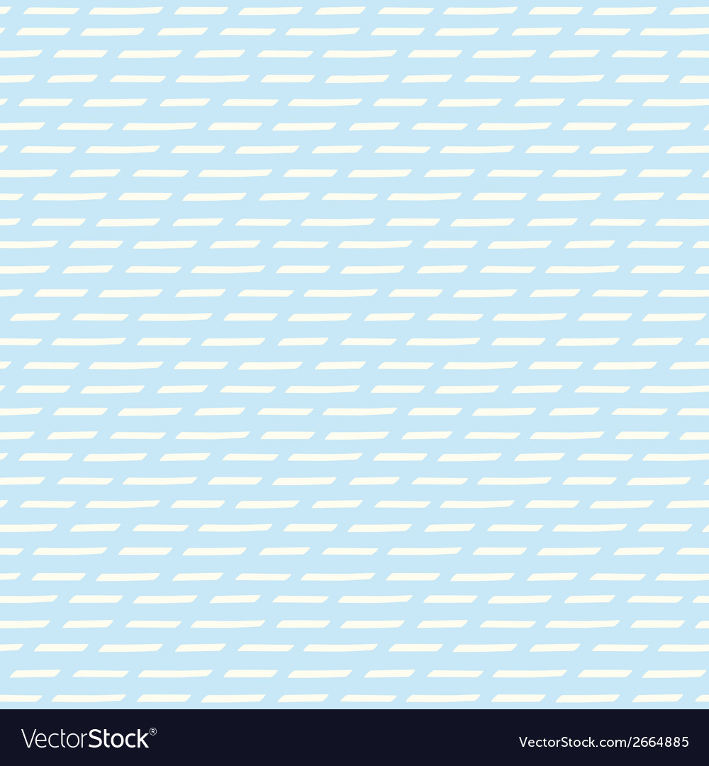 Seamless pattern stylish colorful vintage dotted vector | Price: 1 Credit (USD $1)