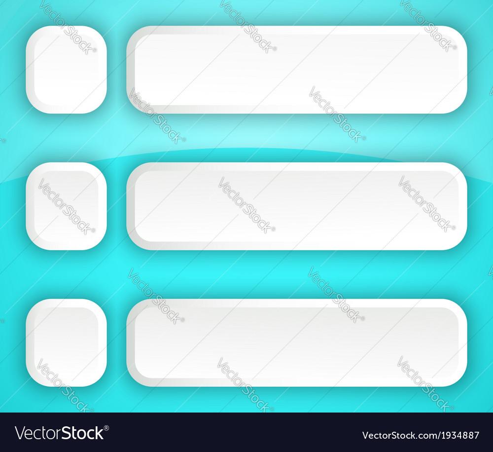 Playlist button vector   Price: 1 Credit (USD $1)