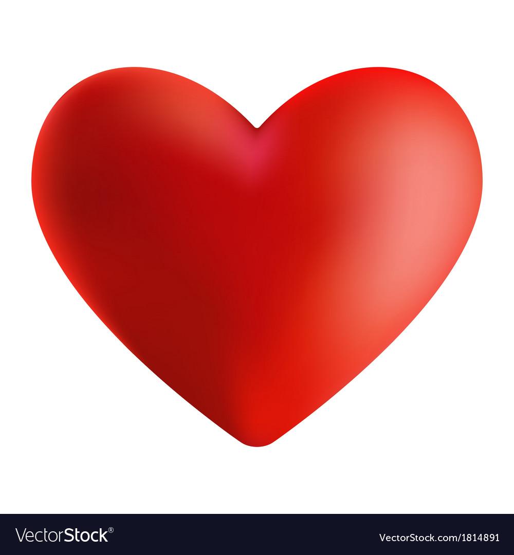 Heart1 vector   Price: 1 Credit (USD $1)