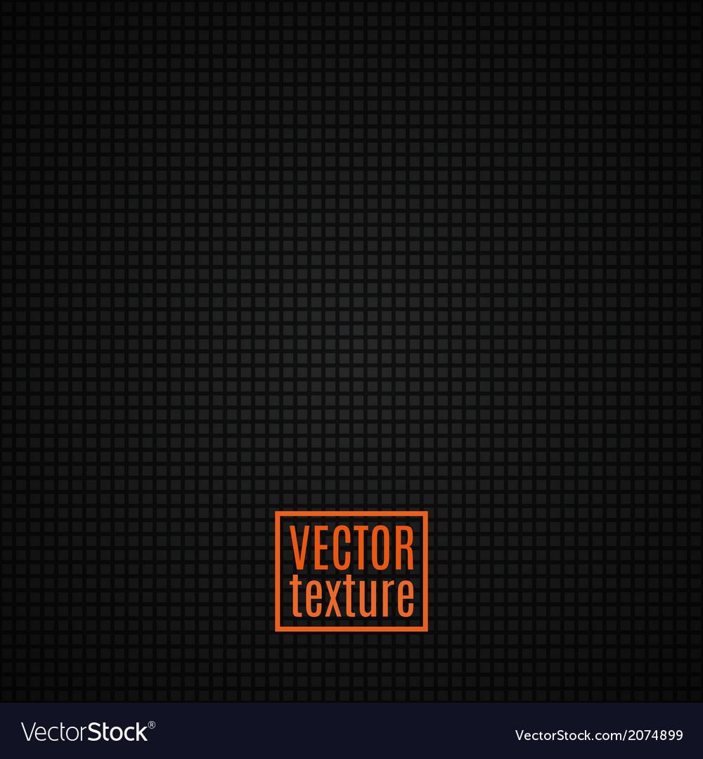Black textured background vector | Price: 1 Credit (USD $1)