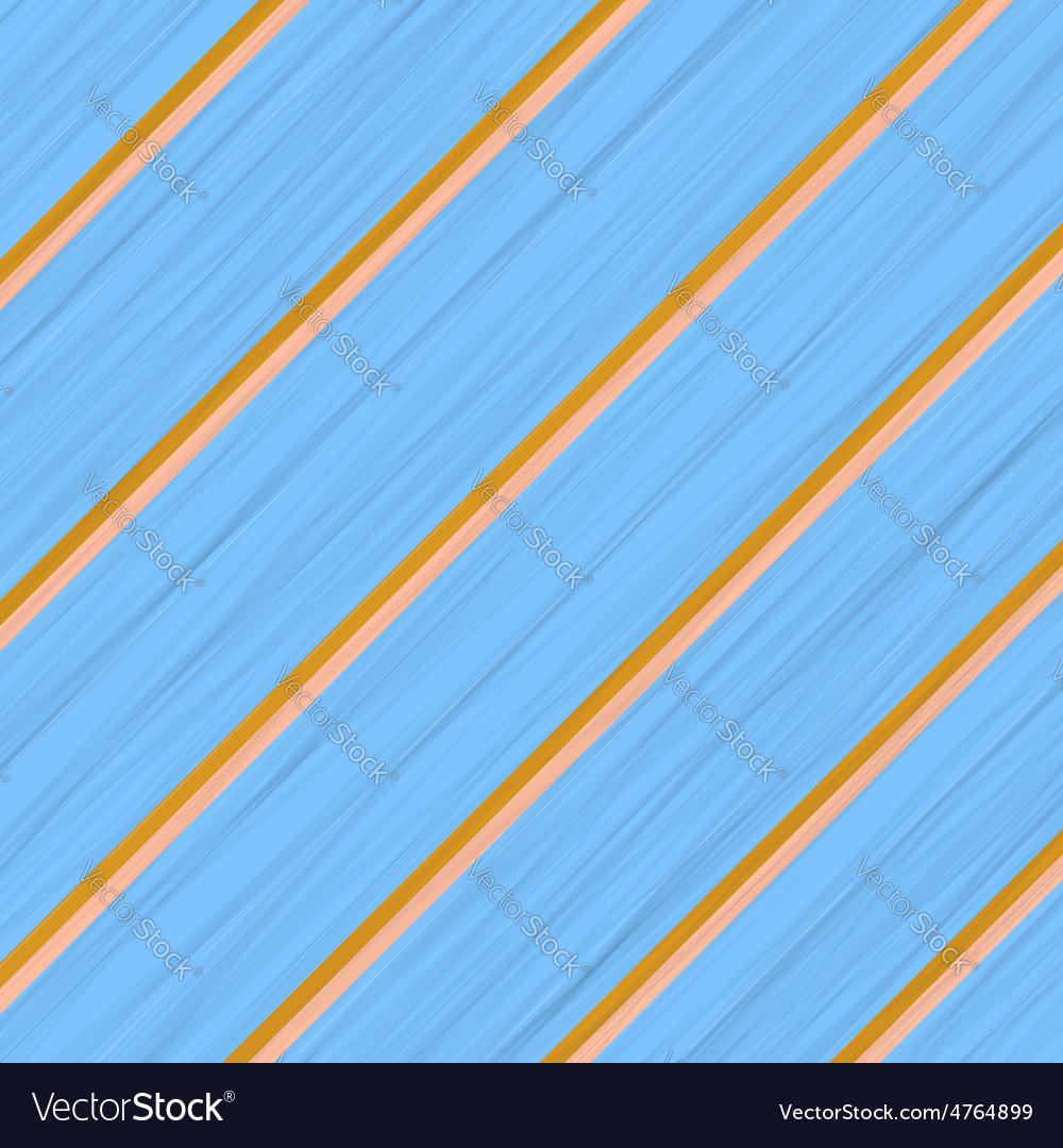 Blue planks vector | Price: 1 Credit (USD $1)