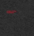 Grunge seamless textured pattern vector