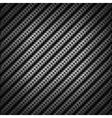 Abstract metallic background design vector
