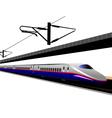 0539 train 02 vector