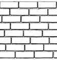 Brick tex bw vector