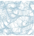 Abstract lines background eps 8 vector