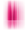 Abstract glowing lilac background eps 8 vector