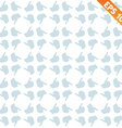 Pattern seamless background - - eps10 vector