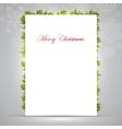 Santa claus design vector
