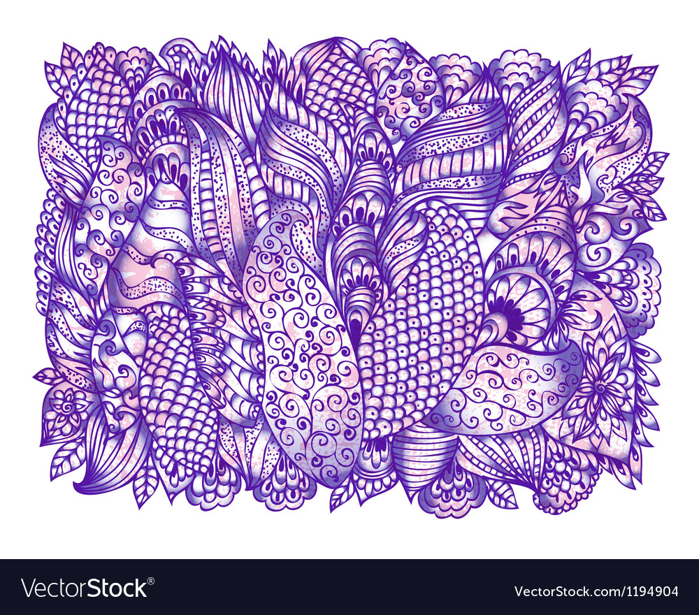 Abstract ink art vector   Price: 1 Credit (USD $1)