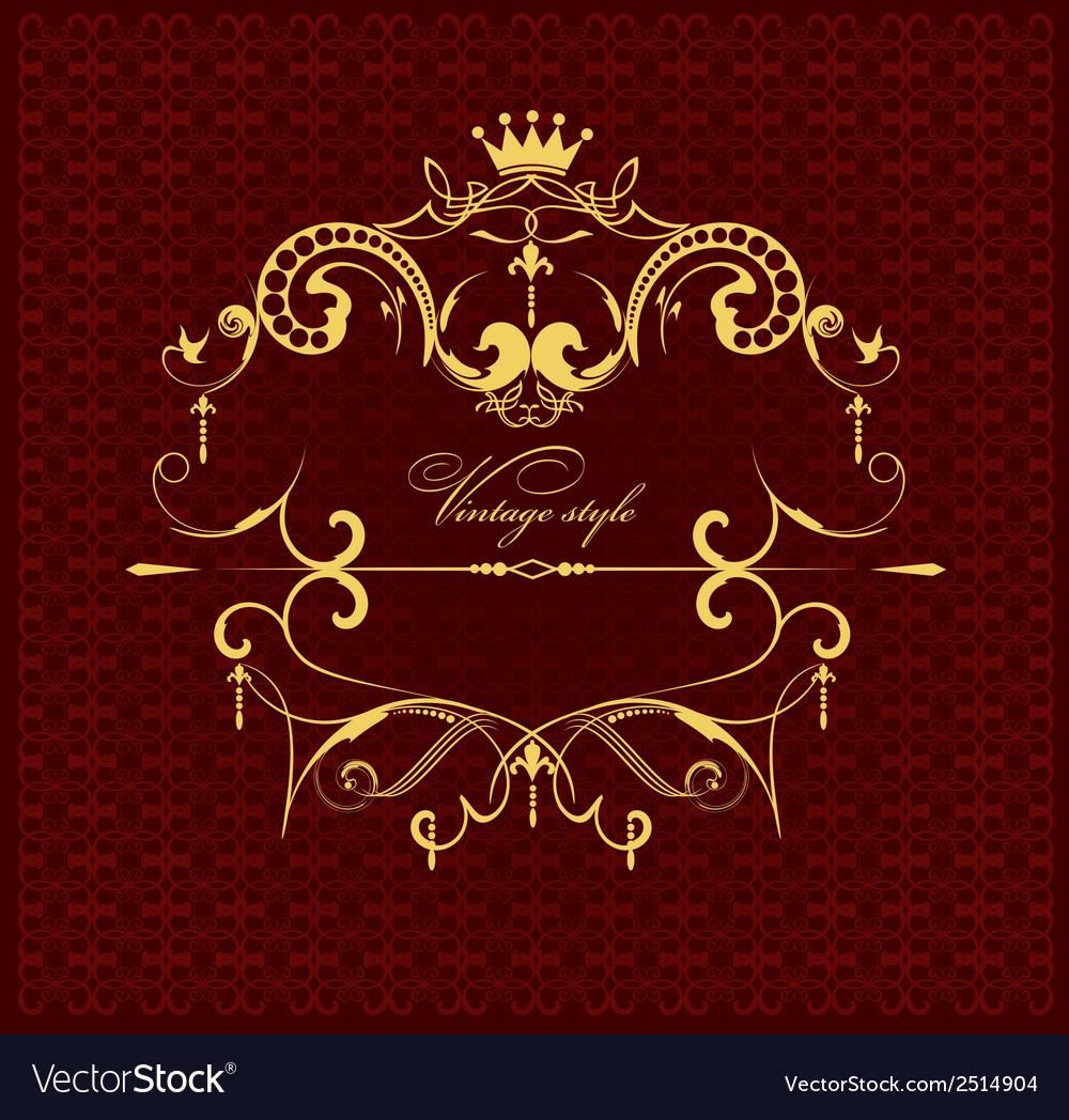 Al 0225 invitation vector | Price: 1 Credit (USD $1)