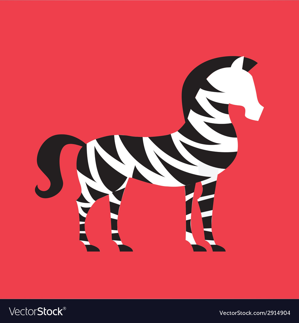 Animal design vector | Price: 1 Credit (USD $1)