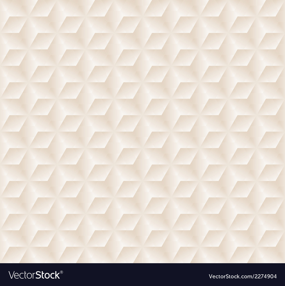 Beige pattern vector | Price: 1 Credit (USD $1)