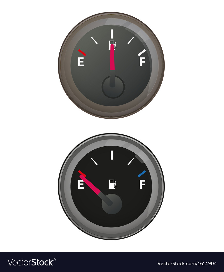 Gauge vector | Price: 1 Credit (USD $1)