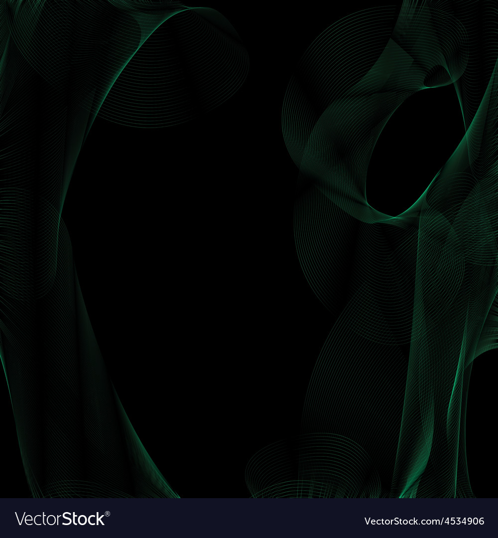Abstract background of lines vector | Price: 1 Credit (USD $1)