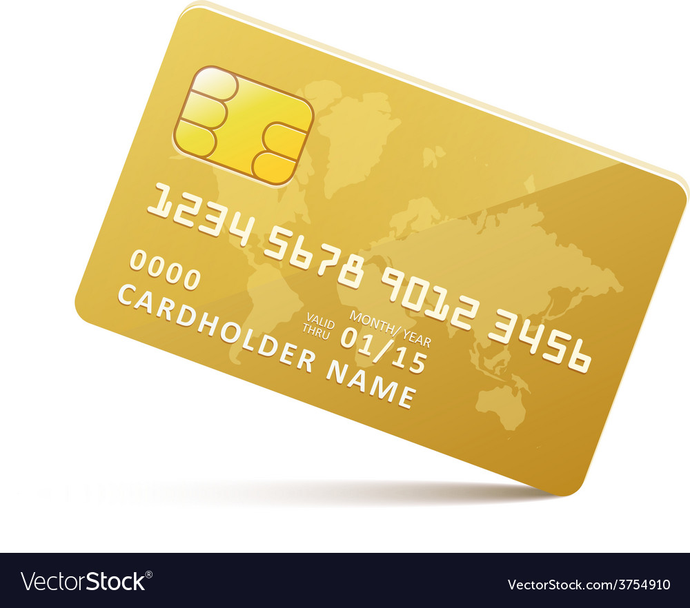Icongoldcreditcard vector   Price: 1 Credit (USD $1)