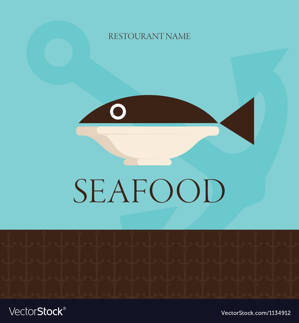 Restaurant design menu vector   Price: 1 Credit (USD $1)