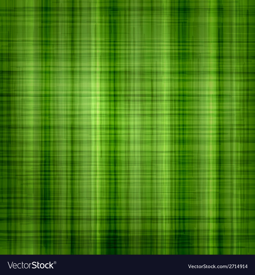 Texture dark square green vector | Price: 1 Credit (USD $1)