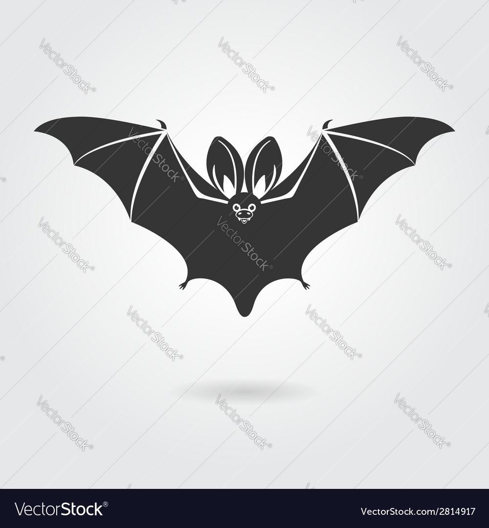 Bat vector   Price: 1 Credit (USD $1)