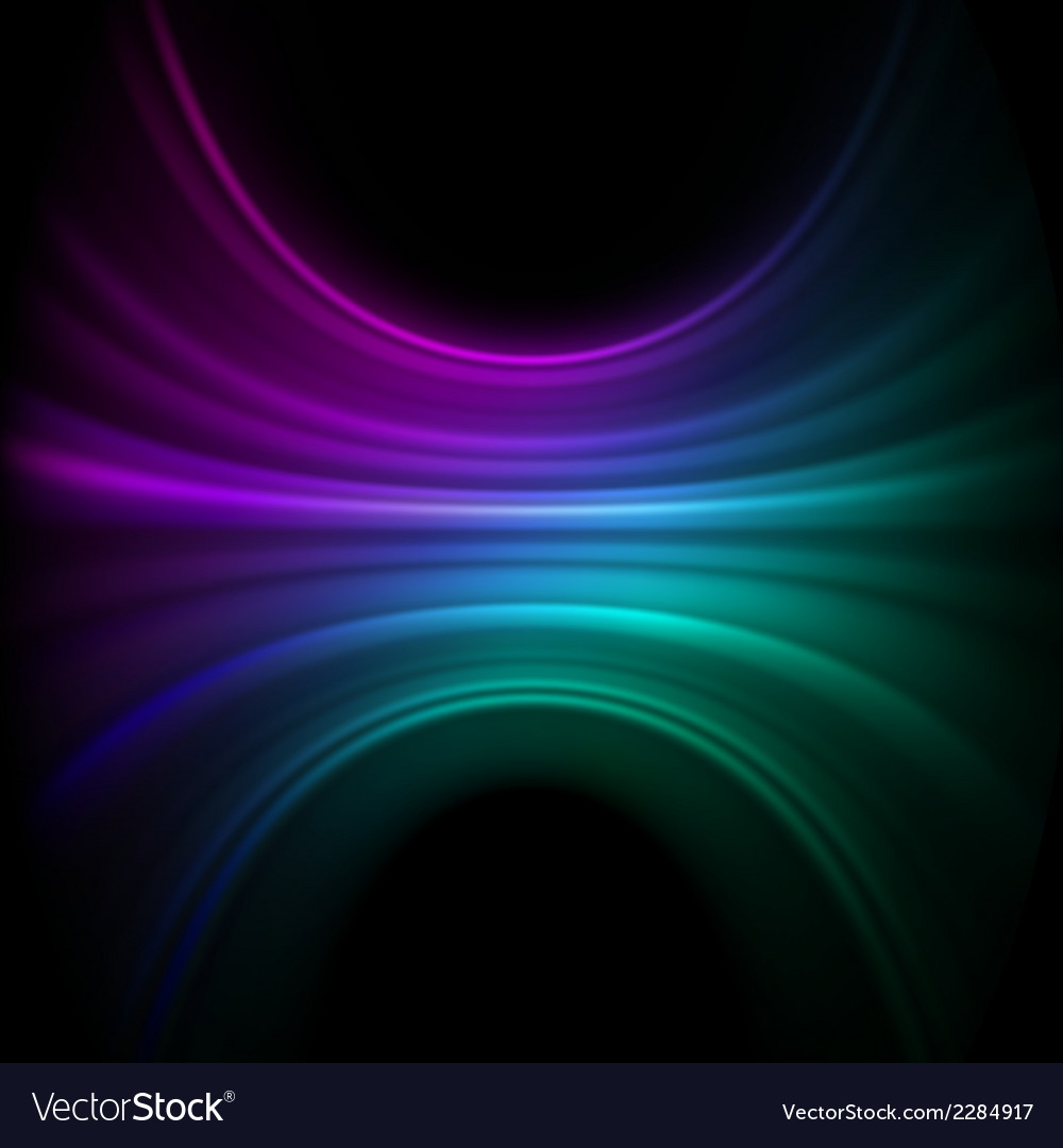 Fully editable colorful abstract background eps 8 vector | Price: 1 Credit (USD $1)