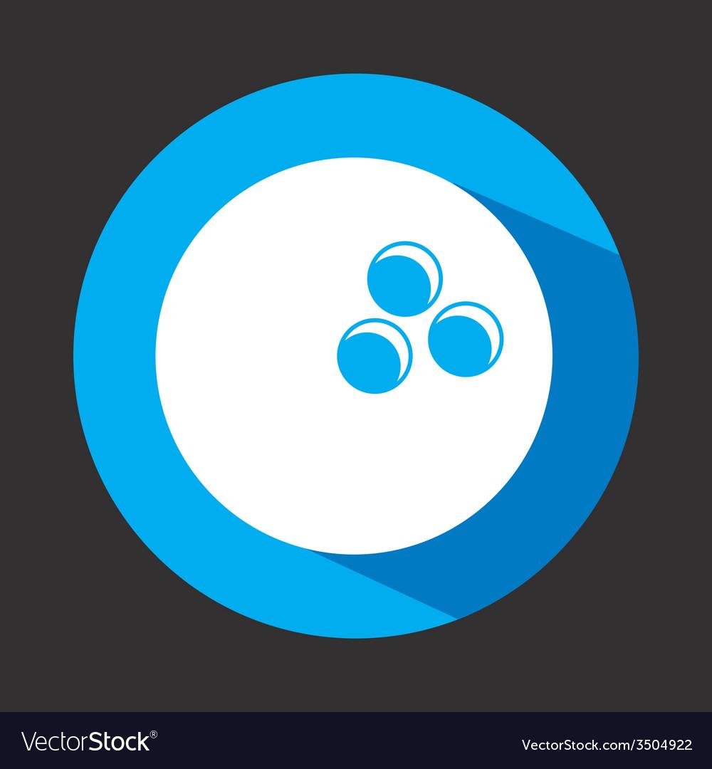 Ball design vector   Price: 1 Credit (USD $1)