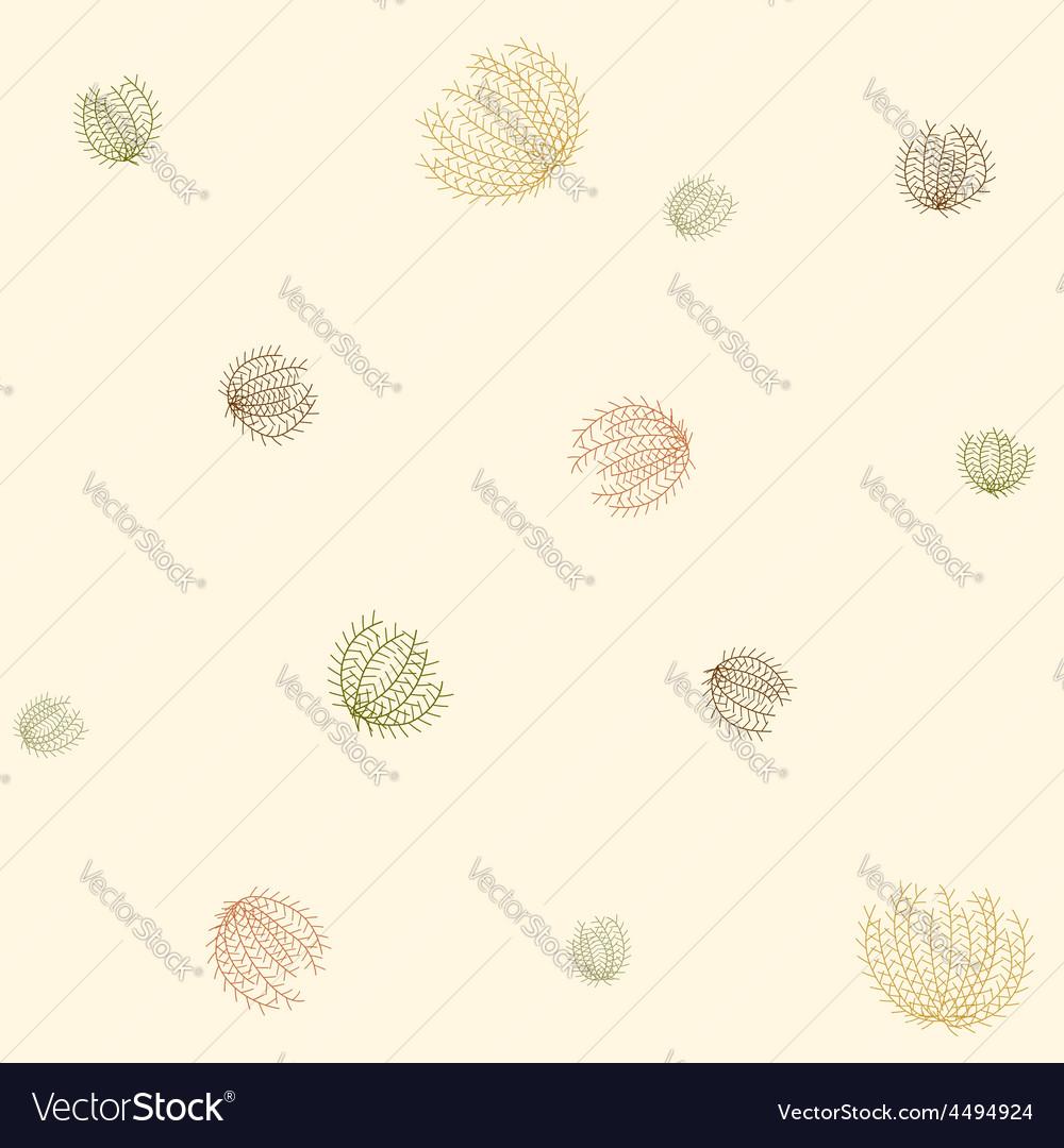 Tumbleweed vector | Price: 1 Credit (USD $1)
