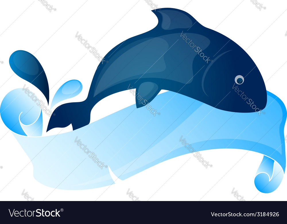 Fish vector | Price: 1 Credit (USD $1)
