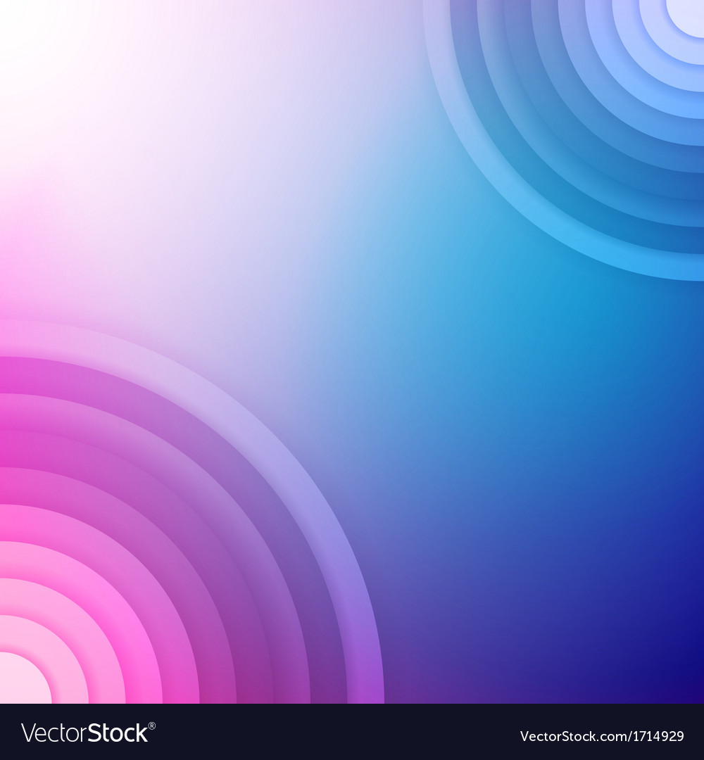 Colorful abstract background background with vector | Price: 1 Credit (USD $1)