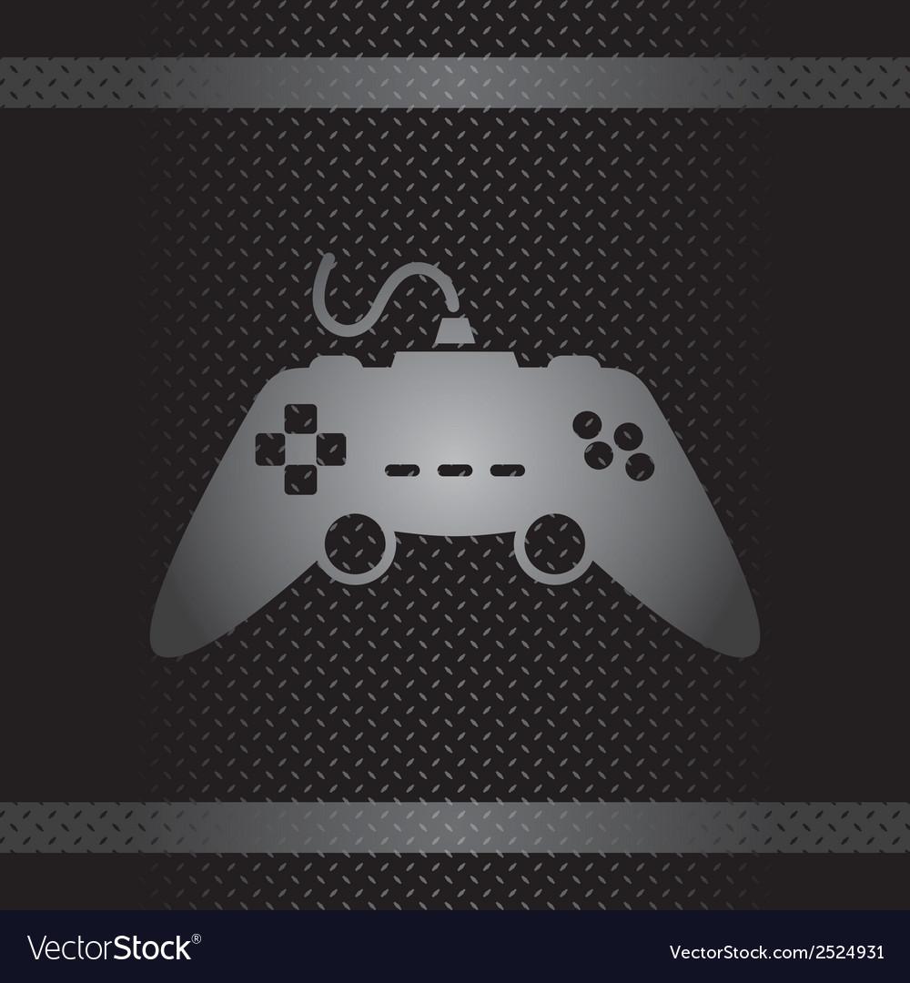 Entertainment icon vector | Price: 1 Credit (USD $1)