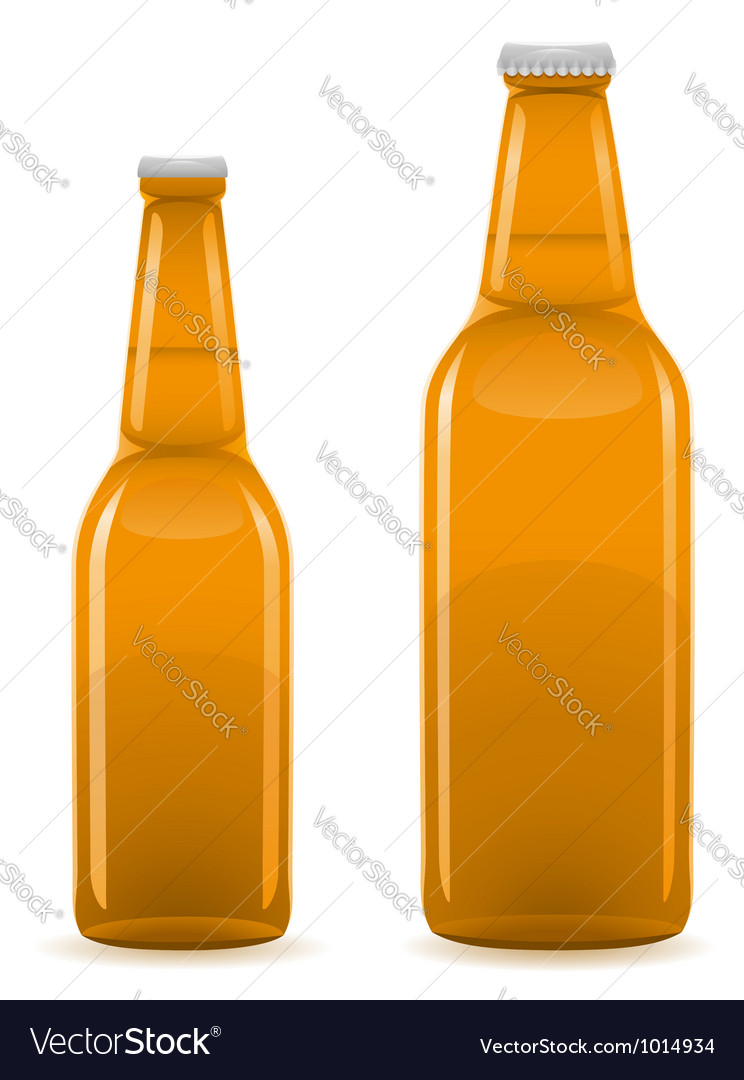 Beer 01 vector | Price: 1 Credit (USD $1)