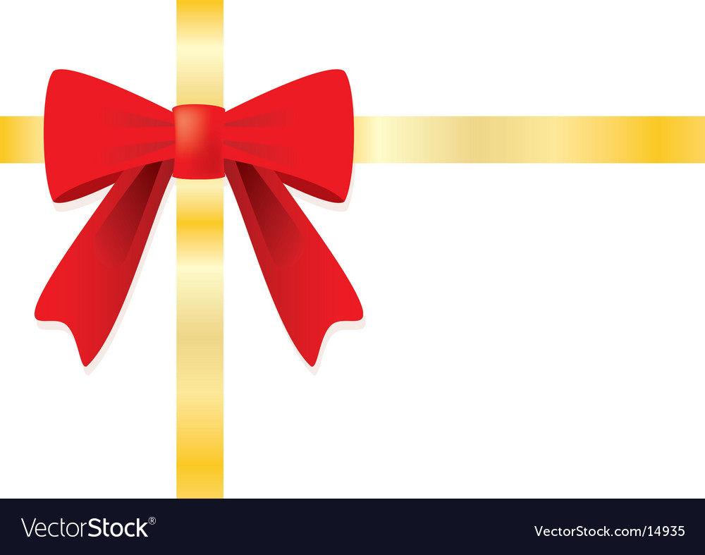 Giftwrap vector   Price: 1 Credit (USD $1)