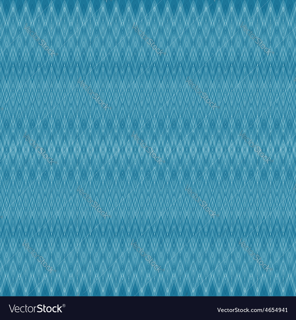 Abstract blue geometric background pattern of the vector | Price: 1 Credit (USD $1)
