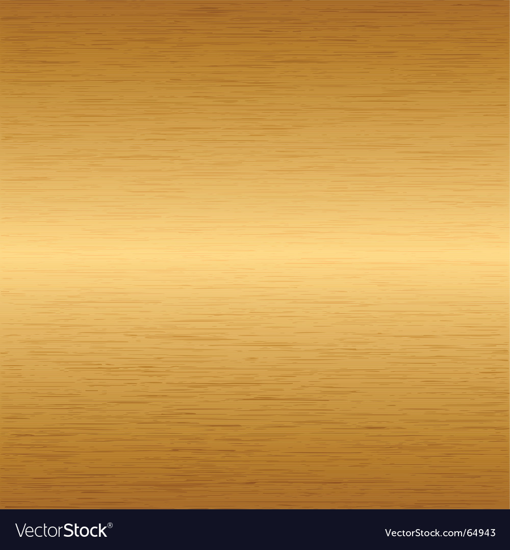Metallic gold vector | Price: 1 Credit (USD $1)