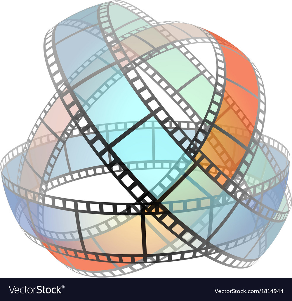 Film strip vector   Price: 1 Credit (USD $1)