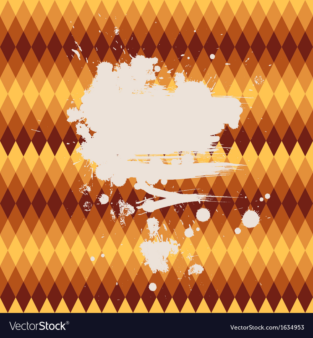 Abstract background polygon style card with an vector | Price: 1 Credit (USD $1)