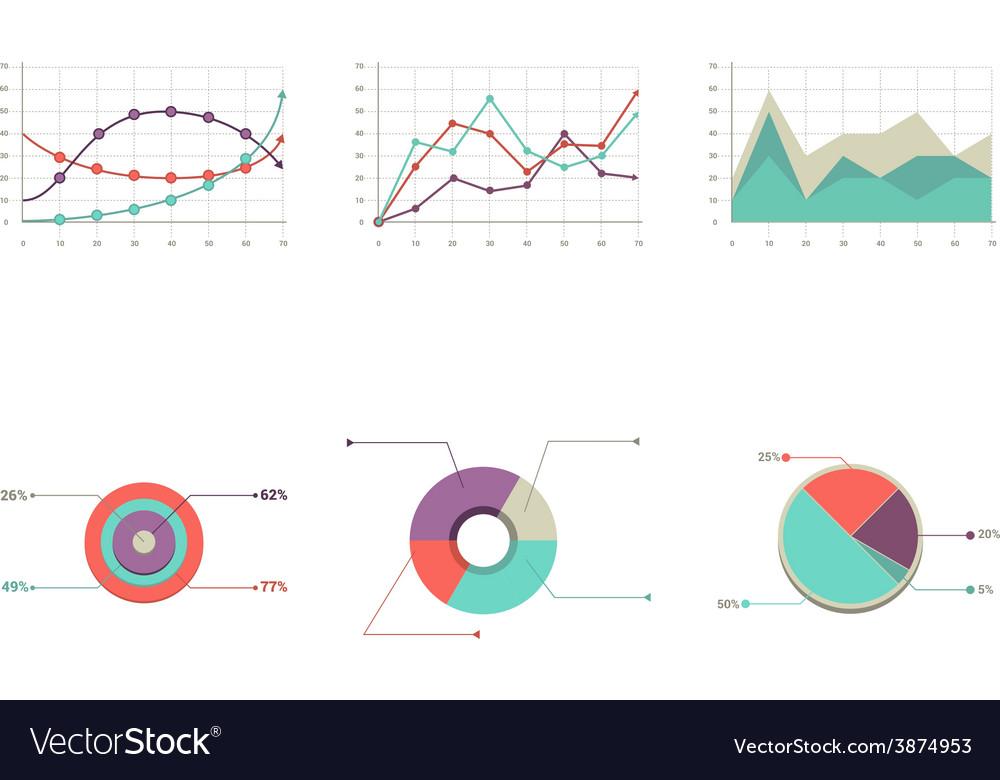 Detail info graphi c vector   Price: 1 Credit (USD $1)
