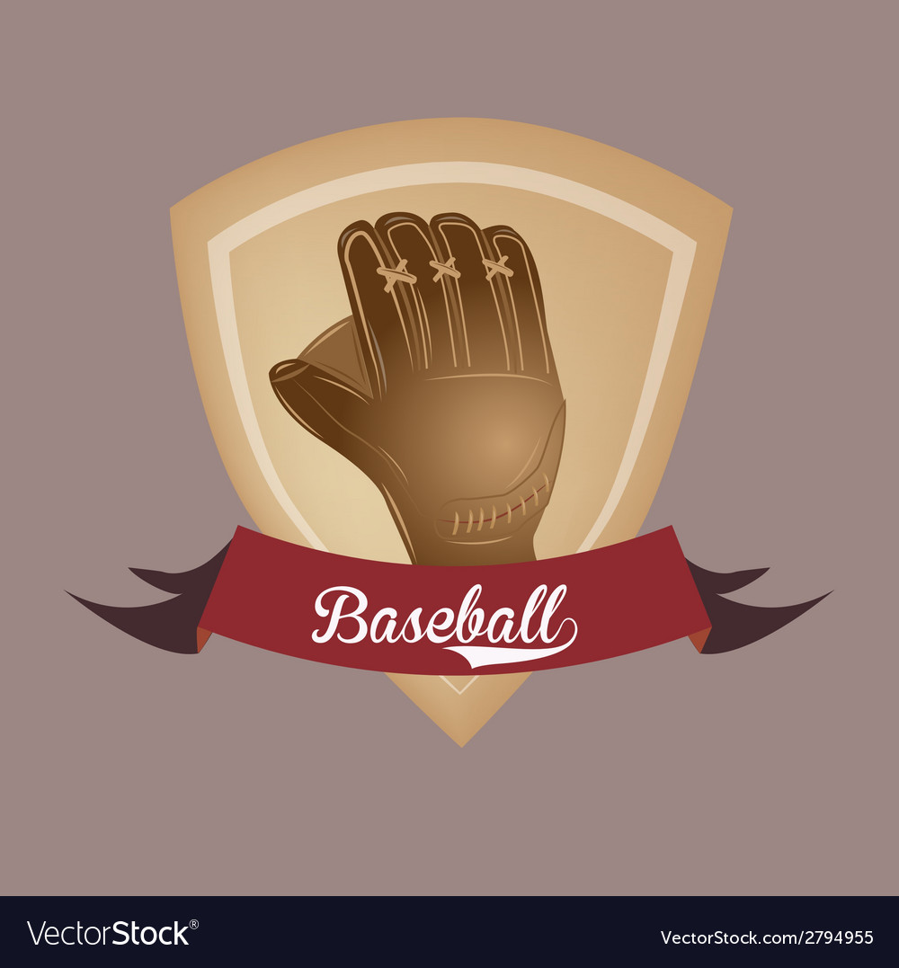 Web vector | Price: 1 Credit (USD $1)