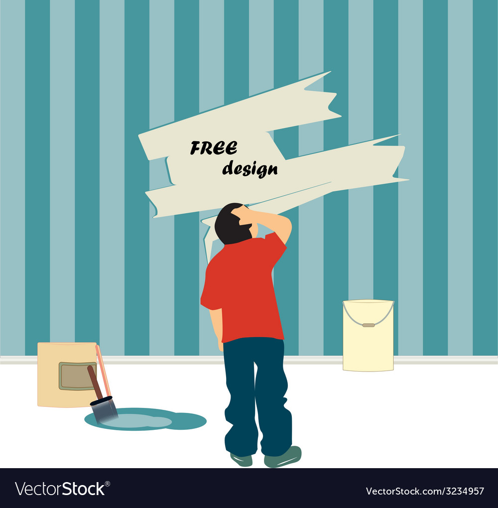 Free design vector | Price: 1 Credit (USD $1)